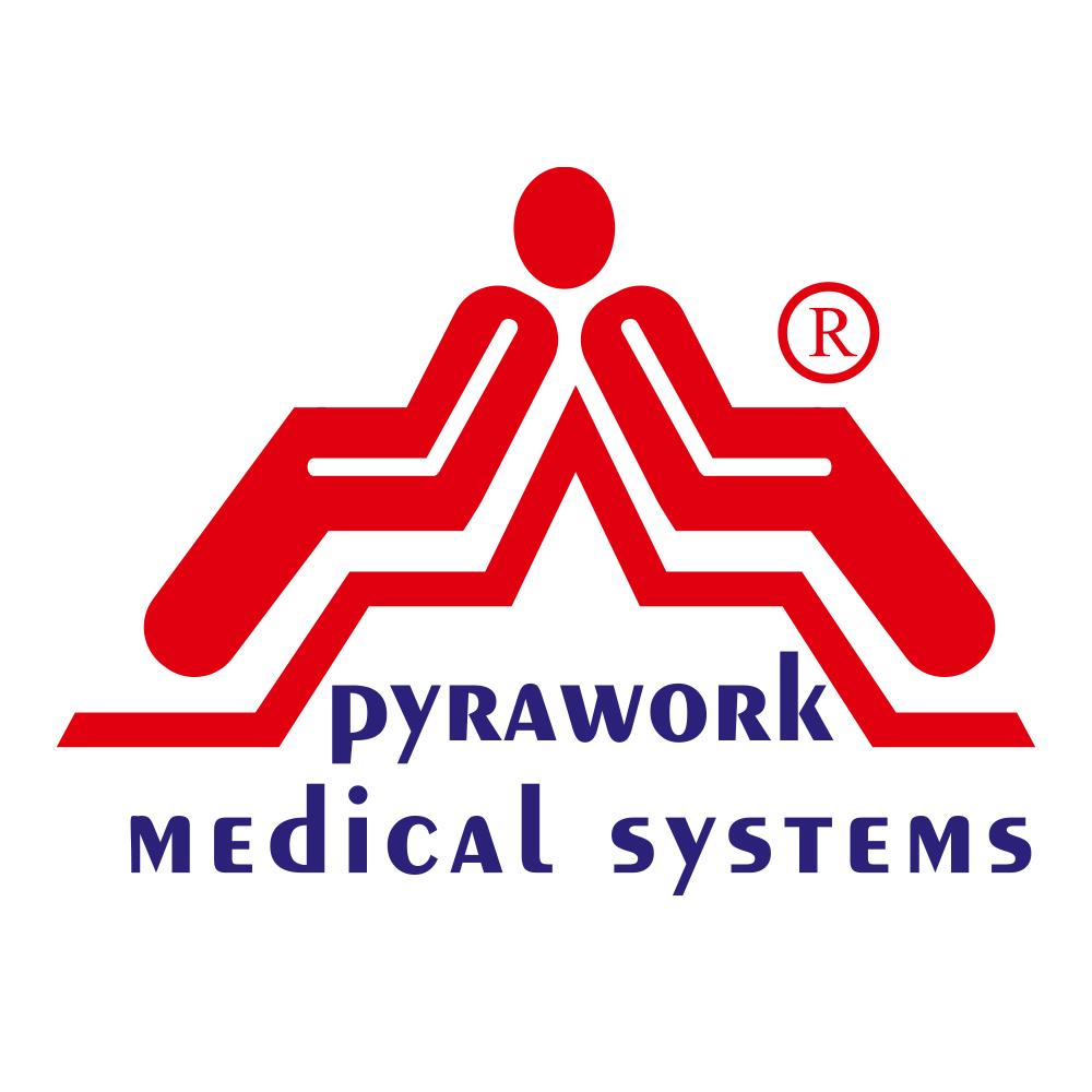 pyrawork